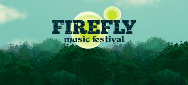 Firefly: Delaware's First Major Music Festival