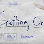 "New HBO Comedy, ""Getting On"" Premieres This Sunday"