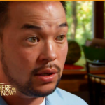 Where in the World is Jon Gosselin?