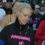 kate-gosselin-completes-her-first-marathon