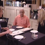 """Kitchen Nightmares"" Creates Quite A Nightmare"