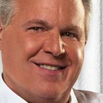 Wake up Conservatives, Rush Limbaugh is Hurting Your Cause