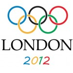 london-olympic-logo - Copy