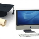 Opportunities In Online Education