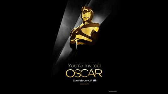 The Oscars – You Pick The Winners