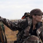 Why Aaron Sorkin Will Help Sarah Palin Win The Nomination