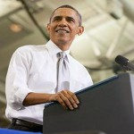 Controversy Over Obama's Plan to Reduce Tuition Costs
