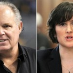 Rush Limbaugh Apologizes to Student After Backlash