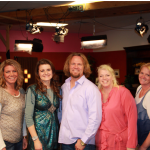 Sister Wives – Are We Having Fun Yet?