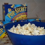 The Secret Is Out For Popping Perfect Popcorn