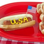 Family Activities for the 4th of July