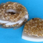 How To Make Soap Out Of Porridge And Milk