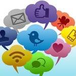The Link Between Social Media and Customer Service