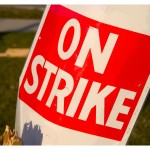 Chicago Teachers On Strike – Education On Hold