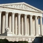 Supreme Court Upholds Individual Mandate Requirement – Will Become A Tax