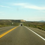 Tips to Make Your Road Trip an Awesome Adventure!