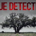 Season 1 of HBO's True Detective Available at Best Buy