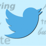 Twitter Tries to Curb Hate Speech
