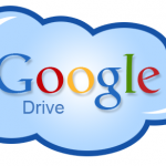Is the New Google Drive Going to Replace Google Docs?