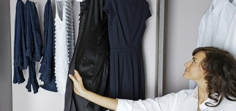 Easy Wardrobes for Working Women